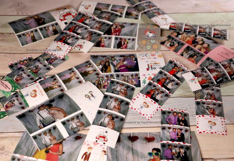 fotografias-fotomaton-bodas