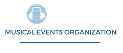 logo-goevent