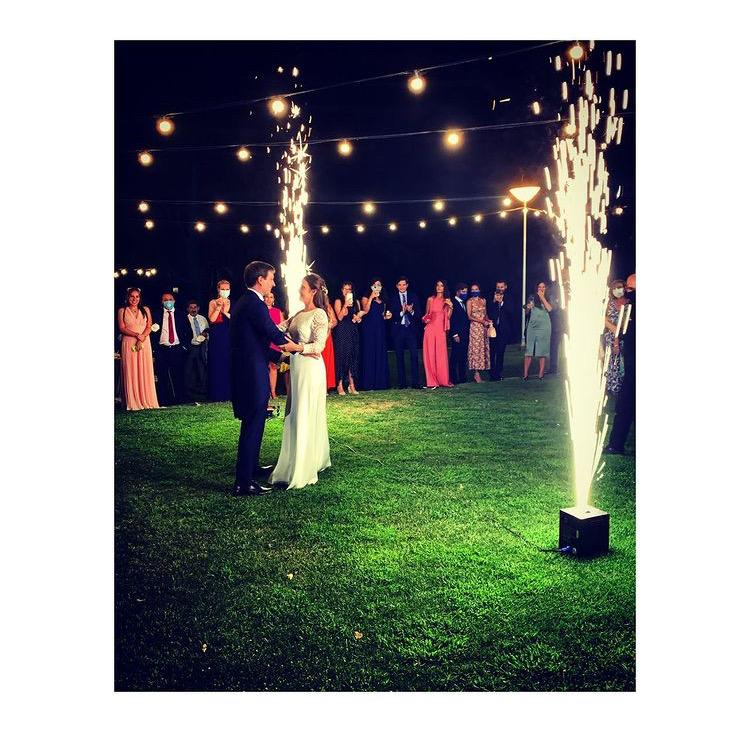 fuego-frio-boda-aire-libre