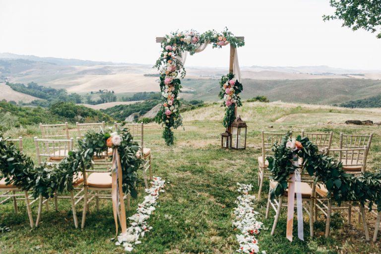 boda-al-aire-libre-madrid